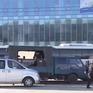 Hàn Quốc diễn tập chống khủng bố trước thềm Thế vận hội mùa Đông