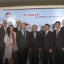 Thành công của dự án EU-MUTRAP sau 5 năm hoạt động