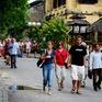 7 tháng đầu năm, Việt Nam đón 7,2 triệu lượt khách quốc tế