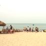 Du lịch miền Trung hút khách sau sự cố môi trường biển