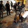 Nguy cơ leo thang xung đột Israel - Palestine