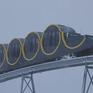 Thụy Sỹ khai trương tuyến đường sắt leo núi cao nhất thế giới