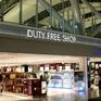 Cơ hội kiếm bộn tiền từ việc kinh doanh sân bay