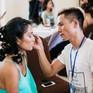 Bật mí phù thủy tạo nên vẻ đẹp không tỳ vết cho thí sinh Hoa hậu Hữu nghị ASEAN