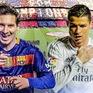 Kết quả, BXH Giải VĐQG Tây Ban Nha La Liga: Cuộc đua vô địch hấp dẫn và khó đoán