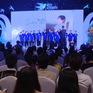 Giải Én Xanh 2017 tôn vinh 26 doanh nghiệp xã hội
