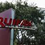 Equifax bồi thường 700 triệu USD cho vụ lộ thông tin kỷ lục
