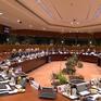 Liên minh châu Âu tháo gỡ bế tắc trong đàm phán Brexit