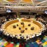 Châu Âu thống nhất lập trường đàm phán Brexit
