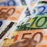 Đồng Euro tăng mạnh sau kết quả thăm dò bầu cử Tổng thống Pháp