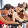 Dấu hiệu cảnh báo bạn mắc chứng nghiện tập thể dục