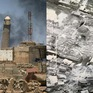 Công bố video thánh đường Hồi giáo al-Nuri bị phá hủy