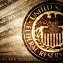 Các chuyên gia nói gì về quyết định tăng lãi suất của FED?