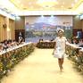 Nhiều hoạt động đặc sắc trong Festival Hoa Đà Lạt 2017