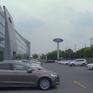 Ford tìm cách giảm mùi khó chịu cho xe ô tô mới