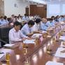 Bộ Tài nguyên và Môi trường kiểm tra khắc phục sự cố Formosa