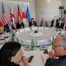 """G7 và các """"đại gia"""" công nghệ hợp tác chống khủng bố"""