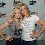 """Jennifer Aniston trở lại màn ảnh nhỏ cùng """"luật sư tóc vàng"""" Reese Witherspoon"""