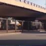 Từ 1/12, cấm làm bãi đỗ xe dưới gầm cầu
