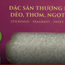 Sản phẩm gạo sạch chất lượng cao: Cung không đủ cầu