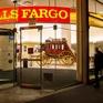 Ngân hàng Wells Fargo lại dính bê bối