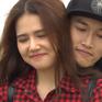 """MV nhạc phim """"Ghét thì yêu thôi"""" khiến ai xem cũng muốn yêu ngay"""