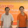 """Ý nghĩa ngày hội """"Gia đình yêu thương, tôn trọng và chia sẻ"""" tại Đà Nẵng"""