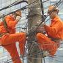 Người dân Hà Nội sẽ không mất điện quá 2 giờ nếu xảy ra sự cố