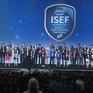 Intel ISEF 2017 - Đoàn học sinh Việt Nam mang về 5 giải thưởng