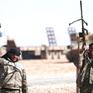 Quân nổi dậy Syria giải phóng hoàn toàn Raqqa từ tay IS