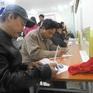 Thành phố Đà Nẵng tối ưu hóa hành chính công