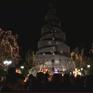 Hy Lạp bắt đầu mùa lễ Giáng sinh