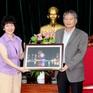 WB hỗ trợ Đà Nẵng 72,52 triệu USD để đầu tư phát triển hạ tầng