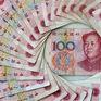 Trung Quốc phá đường dây giao dịch ngoại hối trái phép với số tiền 3 tỷ USD