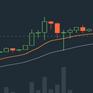 Ethereum giảm từ 319 USD xuống 10 xu chỉ trong 1 giây