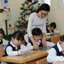 Giáo viên cần điều kiện gì để thăng hạng chức danh?