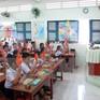 Lương giáo viên có thể cao nhất trong thang bậc lương hành chính sự nghiệp