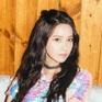Lóa mắt với hình ảnh mới cực long lanh của Yoona (SNSD)