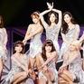 Girls' Generation (SNSD) trình làng ca khúc mới dịp kỷ niệm 10 năm ra mắt