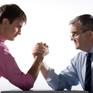 Sự thật bất ngờ: Người già có nhiều phát kiến đột phá hơn giới trẻ