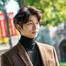 """""""Ăn đậm"""" đã lâu, giờ đây đài tvN lao đao vì loạt """"bom xịt"""" hậu Goblin"""