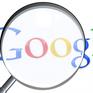 Google công bố những từ khóa ăn khách nhất năm 2017
