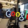 Google bị phát hiện che giấu thu nhập để trốn thuế tại Nhật Bản