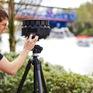 Google ra mắt camera VR mới trị giá 18.000 USD