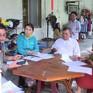 Hàng chục giáo viên mầm non Phú Yên phải truy thu lương hưu