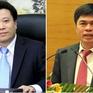 Nguyễn Xuân Sơn, Hà Văn Thắm tham ô 49,3 tỷ của PVN