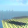Hà Lan thử nghiệm đảo nổi nhân tạo để mở rộng không gian sống