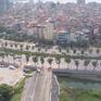 Hà Nội: Không được đi đường nối, người dân phải đi đường vòng xa chục cây số