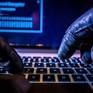 Campuchia bắt giữ hàng trăm đối tượng trong đường dây lừa đảo qua mạng