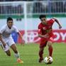 Lịch trực tiếp bóng đá hôm nay (24/9): HAGL làm khách của TP.HCM, Hà Nội so tài Sài Gòn